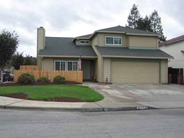 8509 Kelton Drive, Gilroy, California 95020