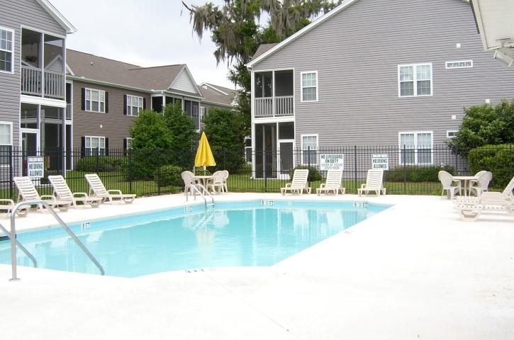 963 Algonquin Drive, Pawleys Island, South Carolina 29585