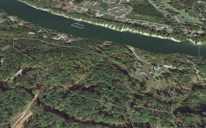 20 Acres Danny Dr., Burnside, Kentucky 42519