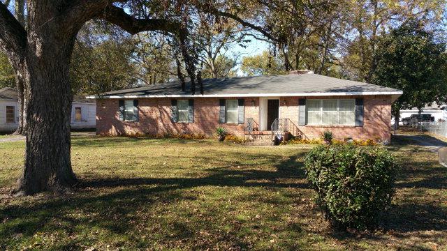 208 BLACKWELL, Joiner, Arkansas 72350
