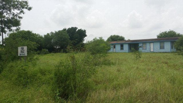 17725 Salida Del Sold , La Joya, Texas 78589
