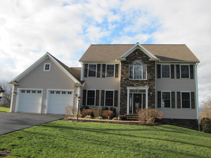 316 Villa Vista Ave., Lewisburg, Pennsylvania 17837