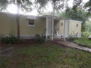 3384 Hickory Tree Rd, St Cloud, Florida 34772