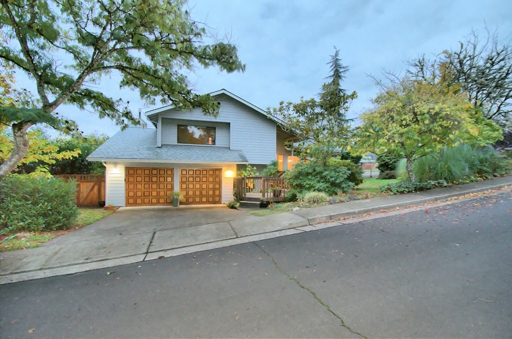 3684 NW TWINBERRY PLACE, Corvallis, Oregon 97330