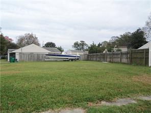 499 Gordon Av, Harahan, Louisiana 70123