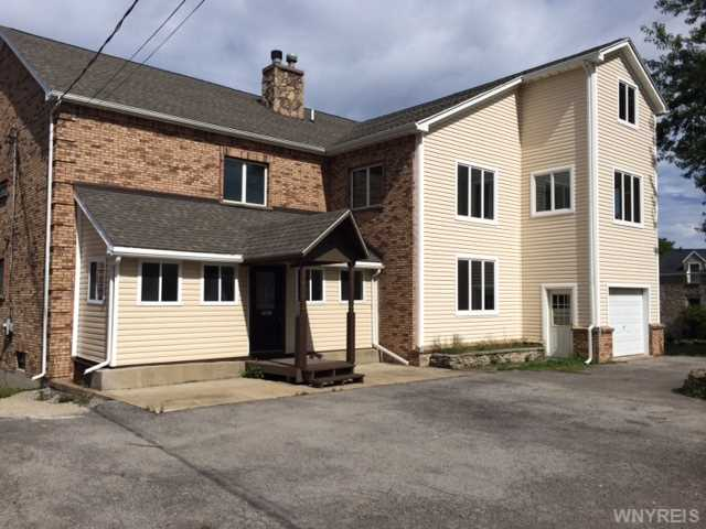 2921 Upper Mountain Rd, Lewiston, New York 14132