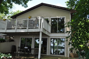 24103 64th Place, Paddock Lake, Wisconsin 53168