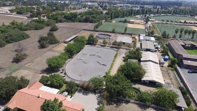 2951 English Pl., Chino Hills, California 91709
