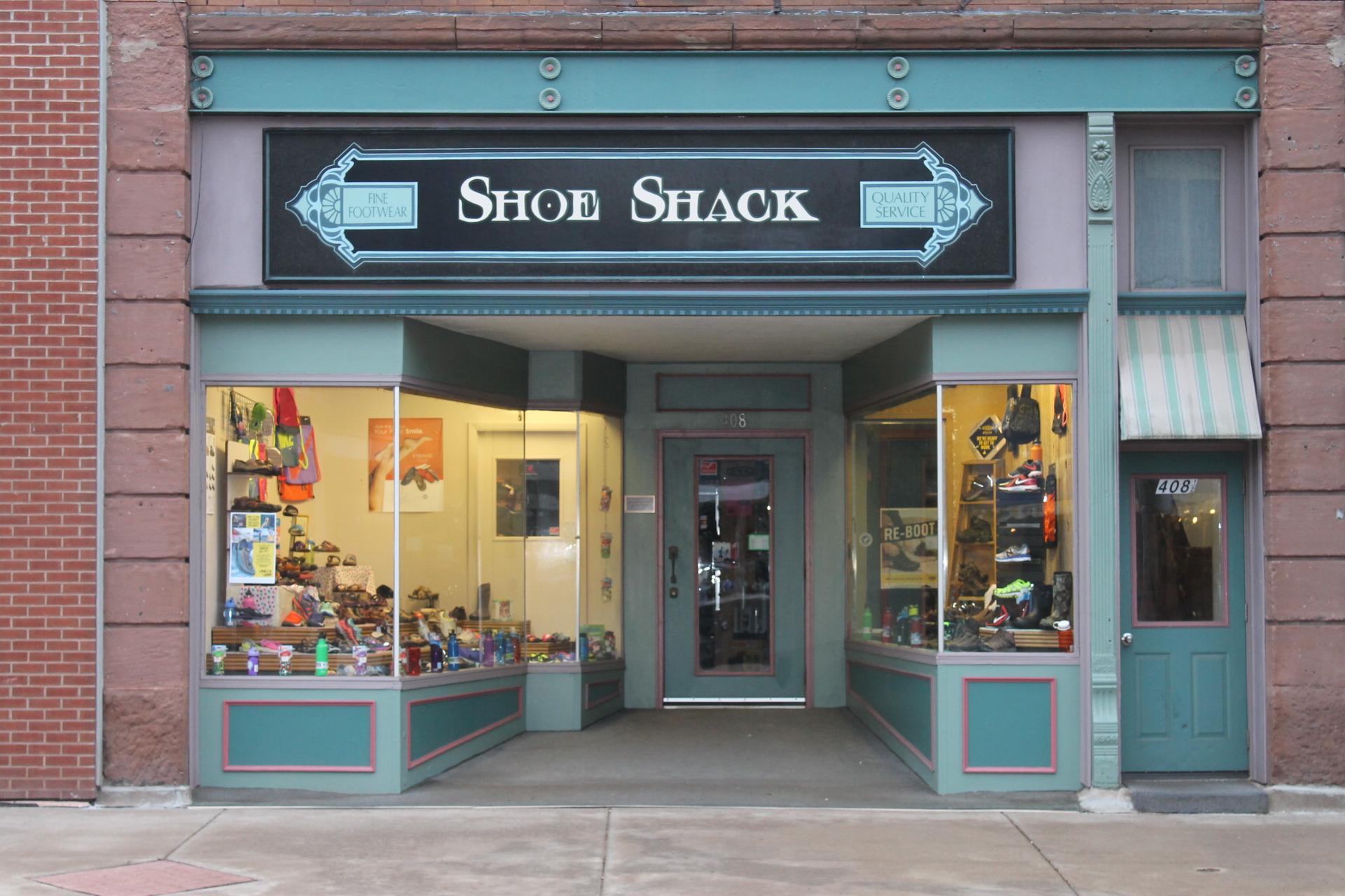 408 W Main Street, Ashland, Wisconsin 54806