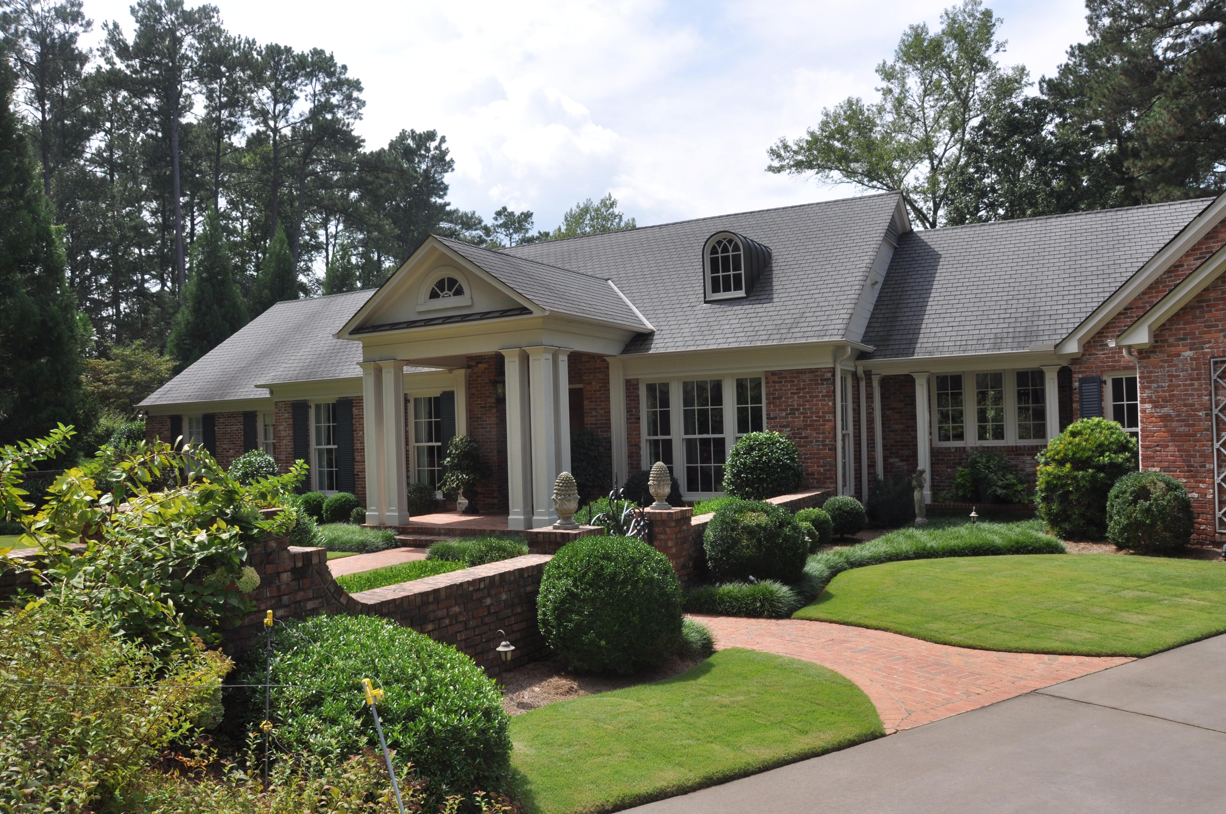 1104 Country Club Dr, Lagrange, Georgia 30240