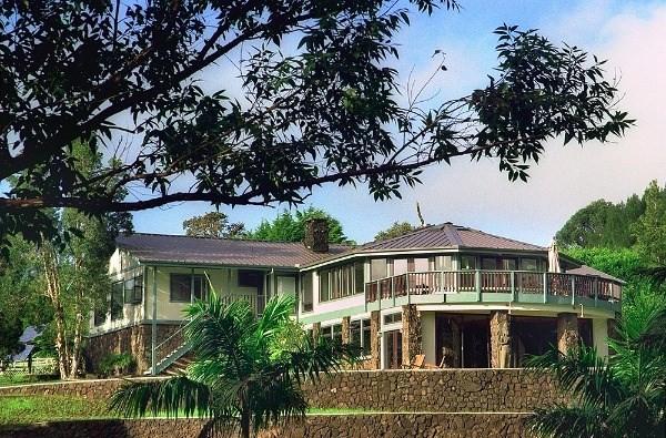 45-3503 Kahana Dr. #1, Honokaa, Hawaii 96727