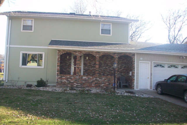 1045 North 23rd Place, Fort Dodge, IA 50501