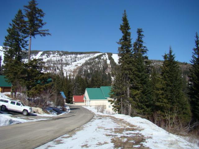 NNA Telemark Road, Sandpoint, Idaho 83864