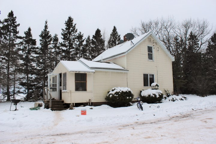 73080 Airport Road, Iron River, Wisconsin 54847