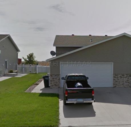 4753 51st St. S. , Fargo, ND 58104