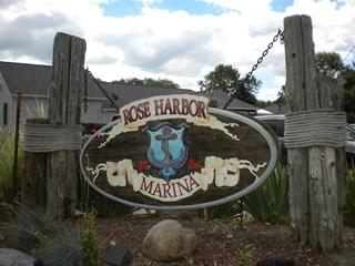 13468 LAPLAISANCE RD., Monroe, Michigan 48161