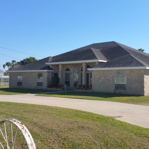 310 S. Val Verde Road, Donna, Texas 78537