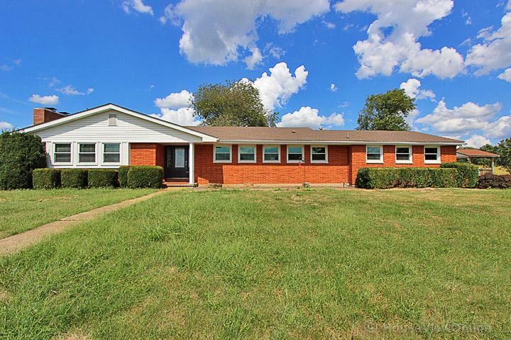 10793 Fallow Road, Caledonia, Missouri 63631