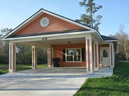 636 Lee Street, Westlake, Louisiana 70669