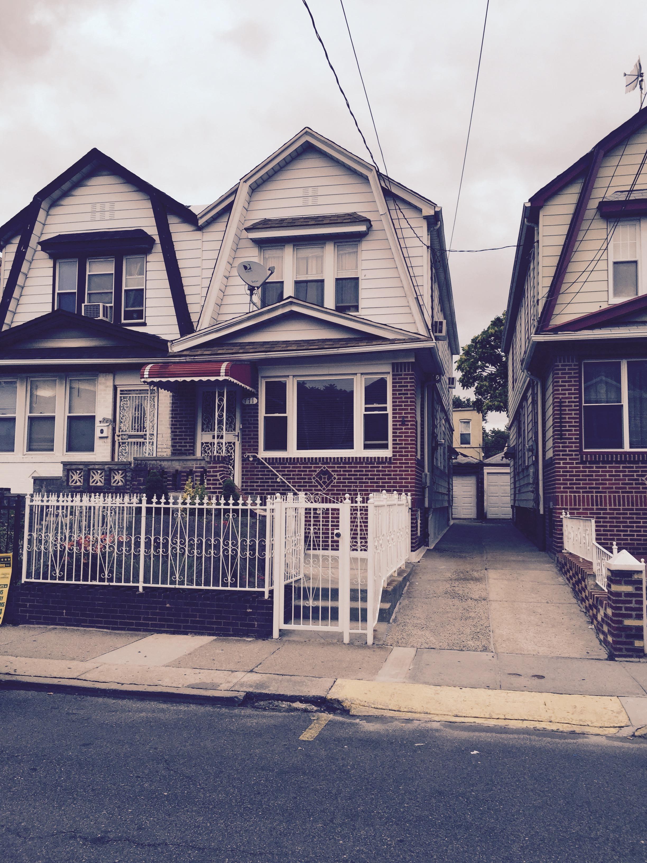 771 East 45th , Brooklyn, New York 11203