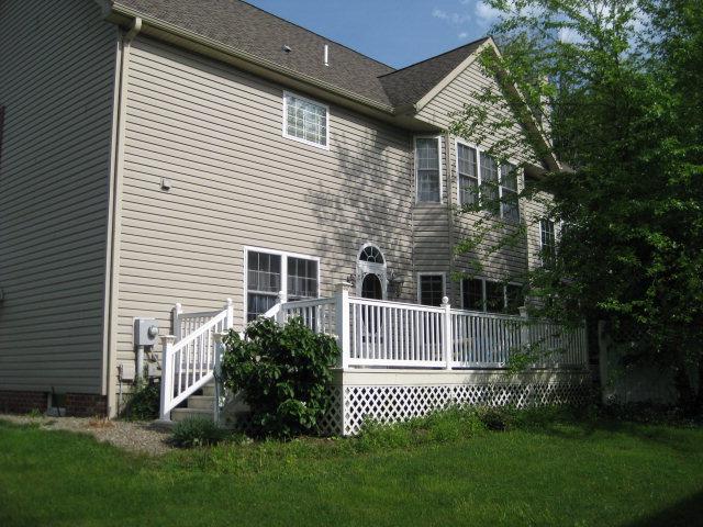 511 Shadow Oaks Dr, Meadville, Pennsylvania 16335