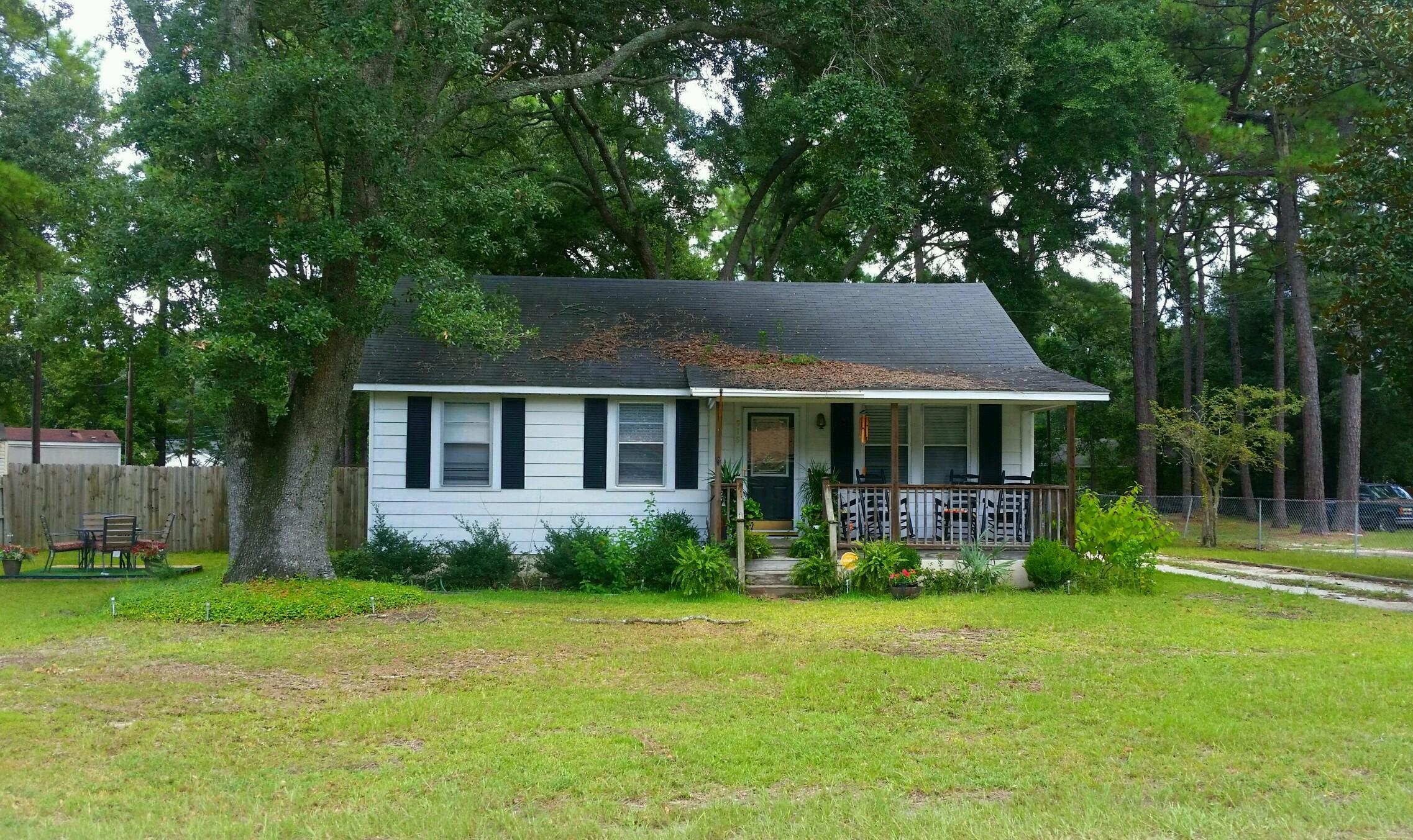 918 Brinkley Street, Georgetown, South Carolina 29440