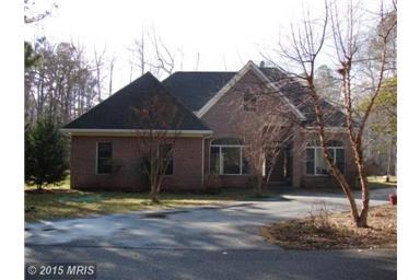 18181 Bowles Rd., Lexington Park, Maryland 20653