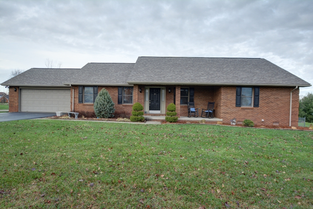 404 Dundee Court, Mt Sterling, KY 40353