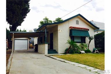 3420 Comer Ave, Riverside, California 92507