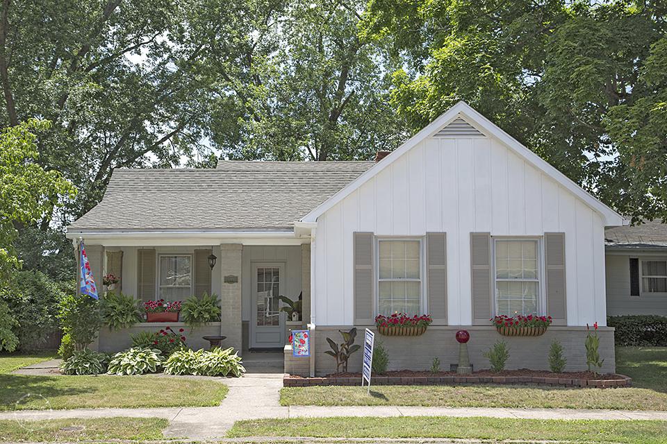 590 Vine St., Chillicothe, Ohio 45601
