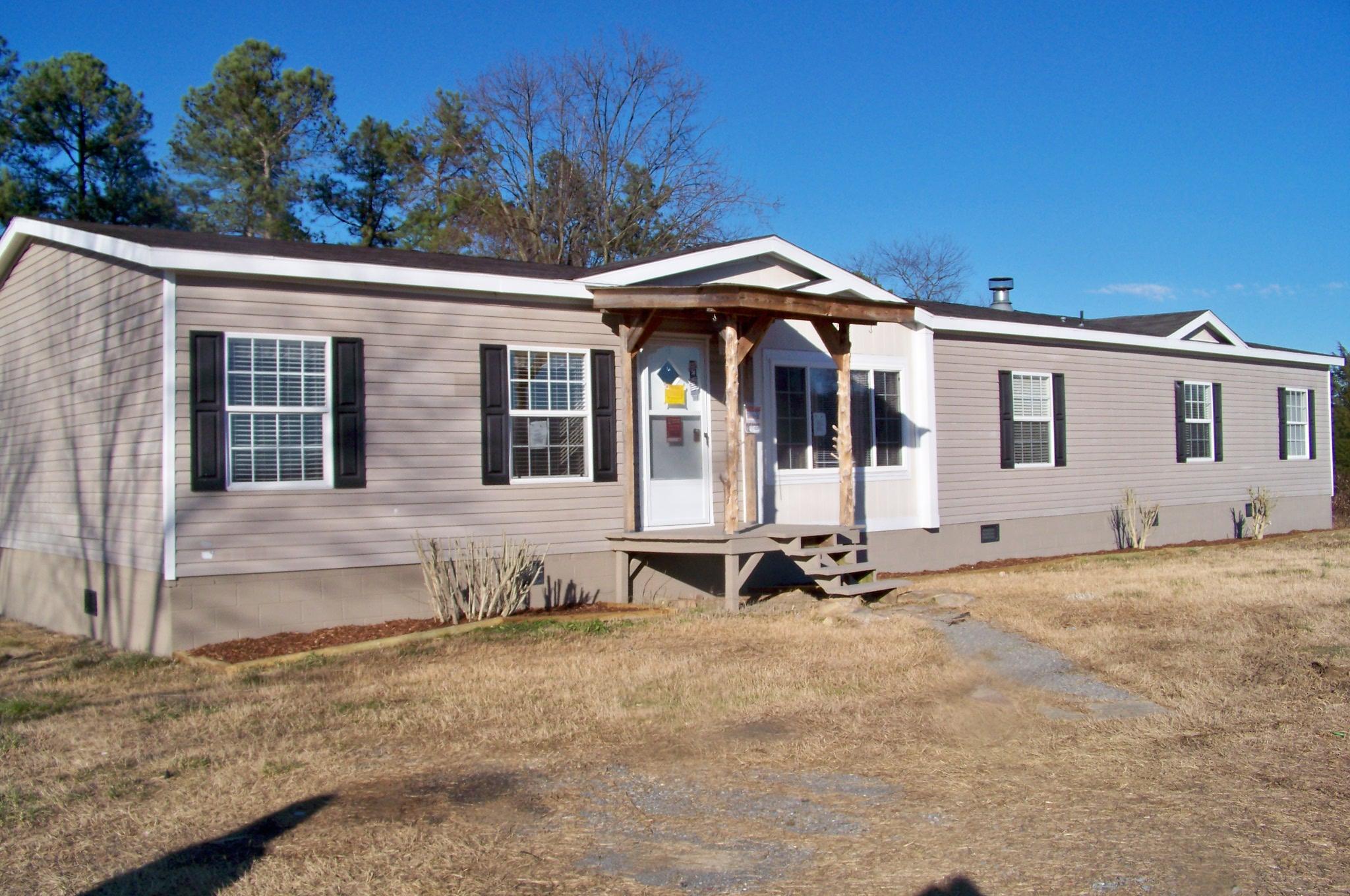 48160 HIGHWAY 75, Crossville, Alabama 35962
