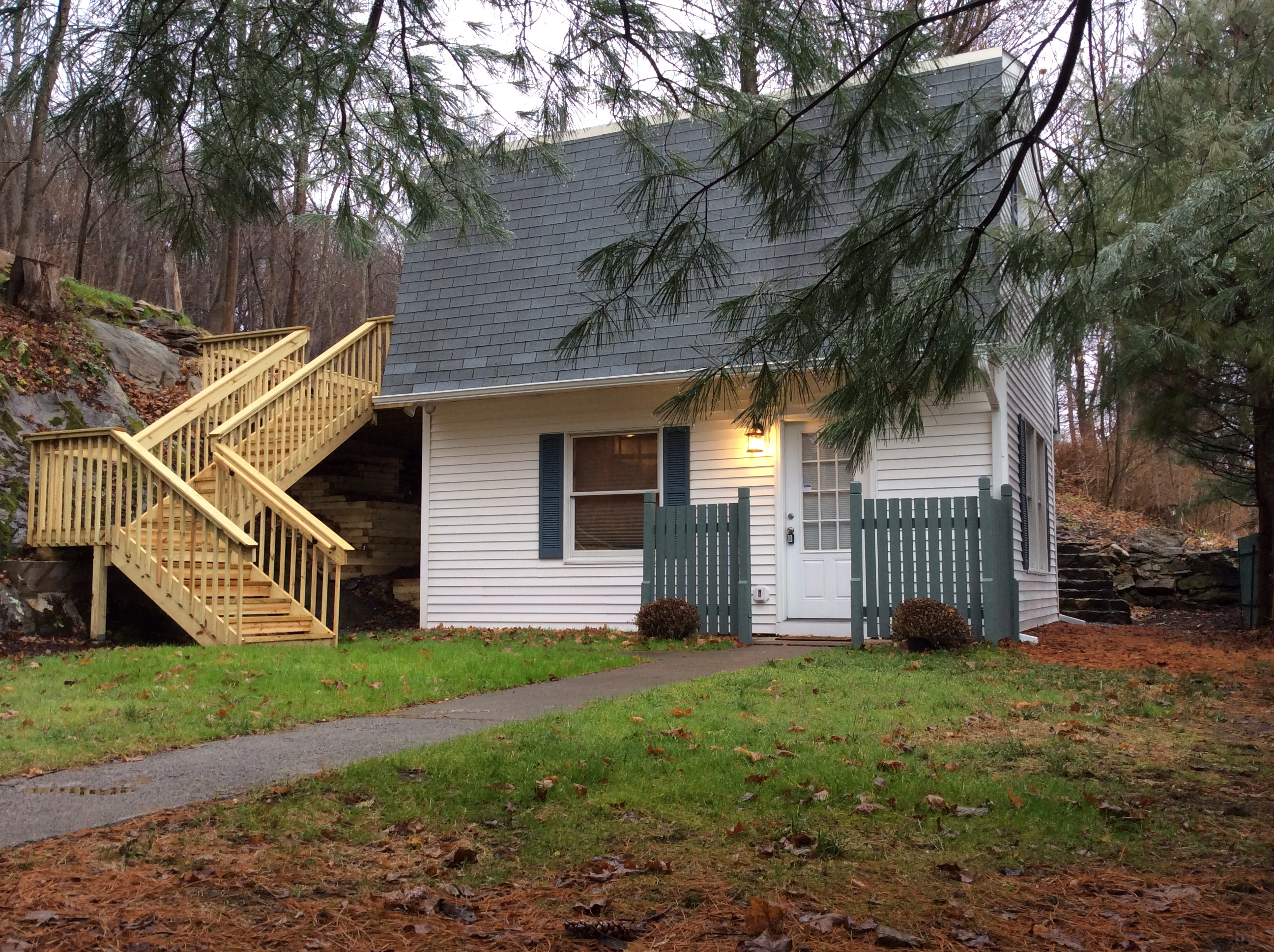 159 Route 164, Patterson, New York 12563