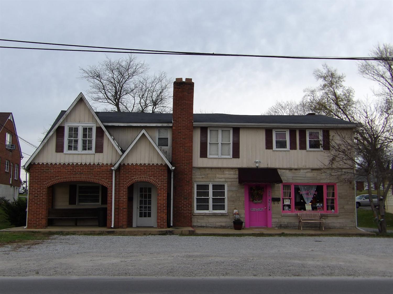 420 Ogden St, Somerset, Kentucky 42501