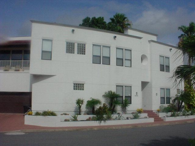 4515 Cynthia Street , Mcallen, Texas 78504