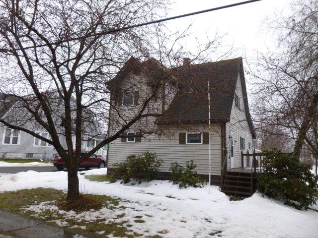 10987 Harmonsburg Road, Harmonsburg, Pennsylvania 16422