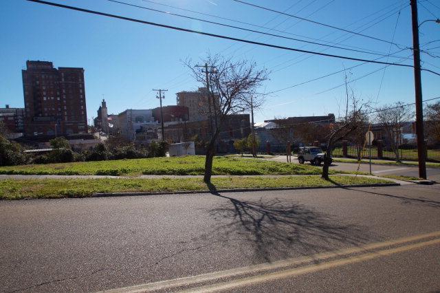 802 Grove Street, Vicksburg, Mississippi 39180