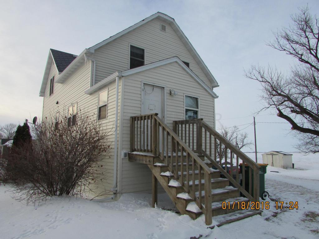 701 Main Street, Acerbrombie, North Dakota 58001
