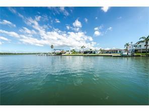 241 176th Terrace Dr., Redington Shores, Florida 33708