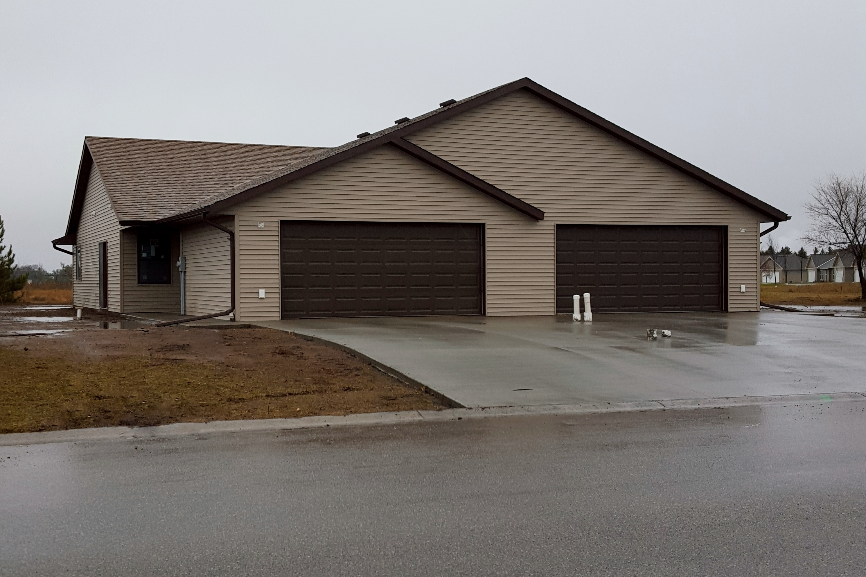804 7th Street SW, Perham, Minnesota 56573