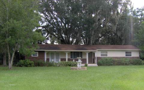 homerville city Lake City, FL 32025 $79,900