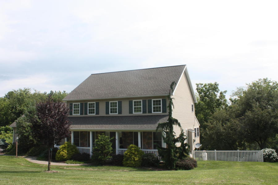 588 Equestrian Lane, Lewisburg, Pennsylvania 17837