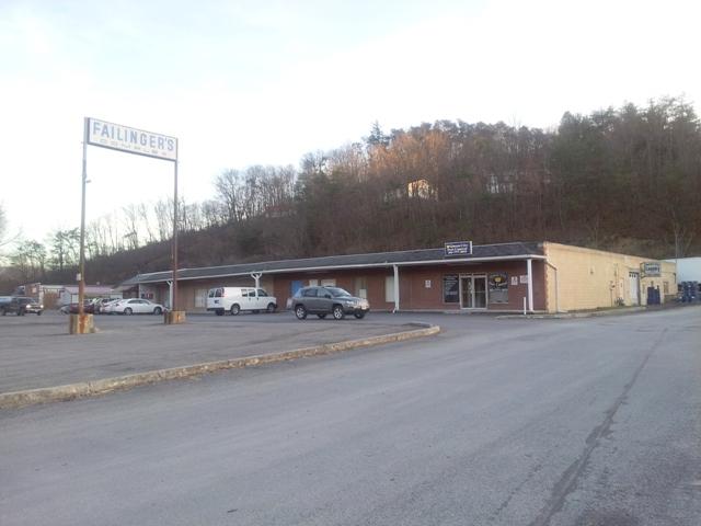 12510 Naves Cross Rd, Cumberland, Maryland 21502
