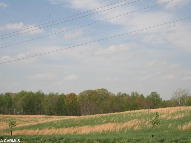 1 PERKINS ROAD, Cartersville, Virginia 23027