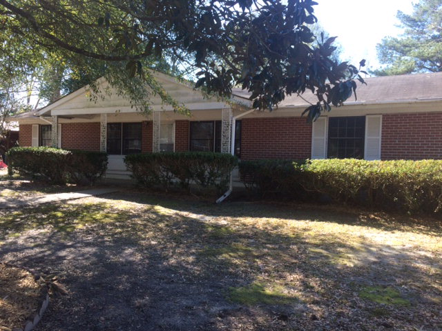 419 N FOREST HILLS LANE, Brewton, Alabama 36426