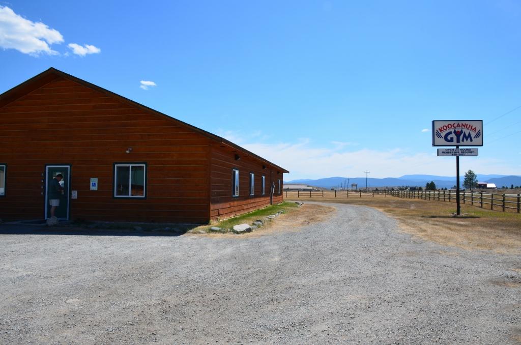 5770 US Highway 93 N, Eureka, Montana 59917