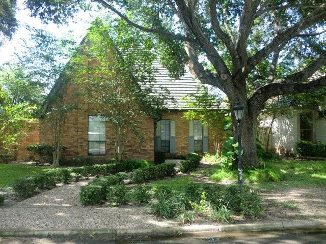 520 N. Newport Lane, Mcallen, Texas 78501