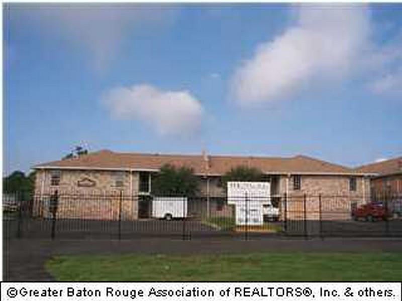 4518 YA Tittle Ave, Baton Rouge, Louisiana 70820
