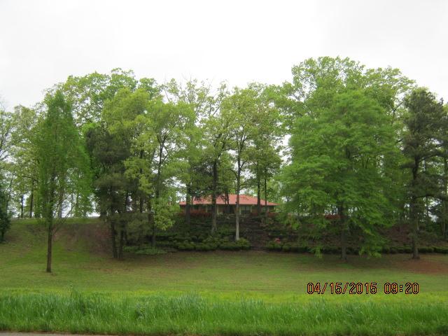 10815 Highway 25 S., Aberdeen, Mississippi 39730