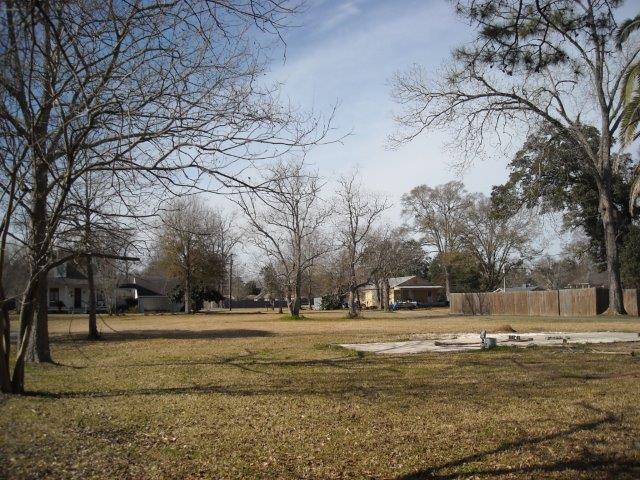 301 N LaBauve Rd, Brusly, Louisiana 70719