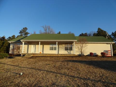 3840 HWY 358, Paragould, Arkansas 72450